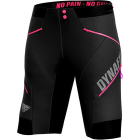Dynafit Ride Dynastretch Shorts Women black out